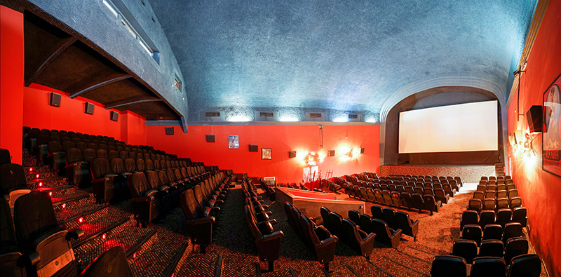 cinemaghrib, morocco, theatre, cinema, tanger, rif